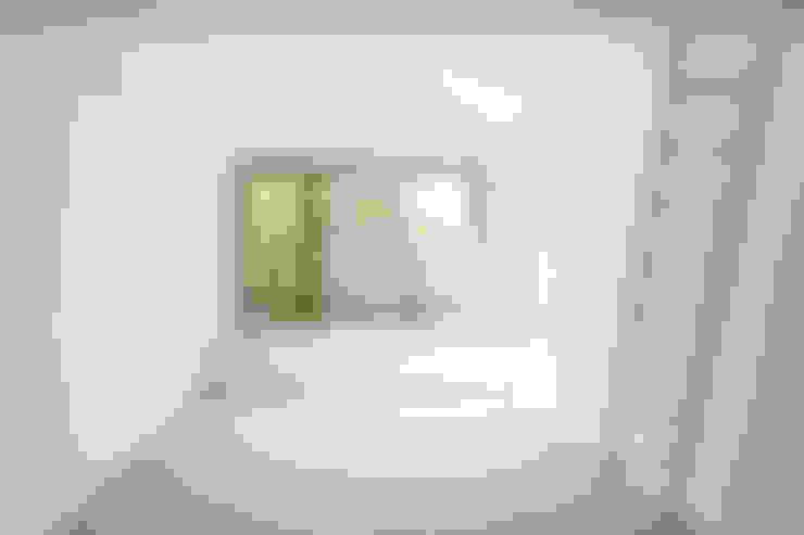 Windows by in_design architektur