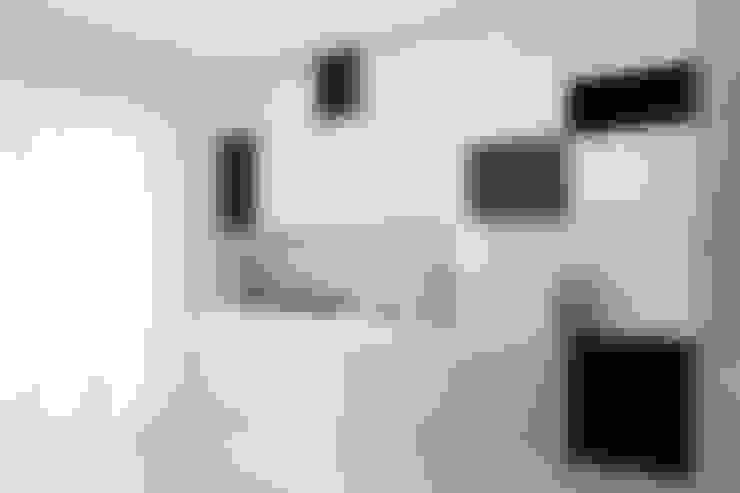 db_studio| Architetto Barbara De Liso :  tarz Mutfak