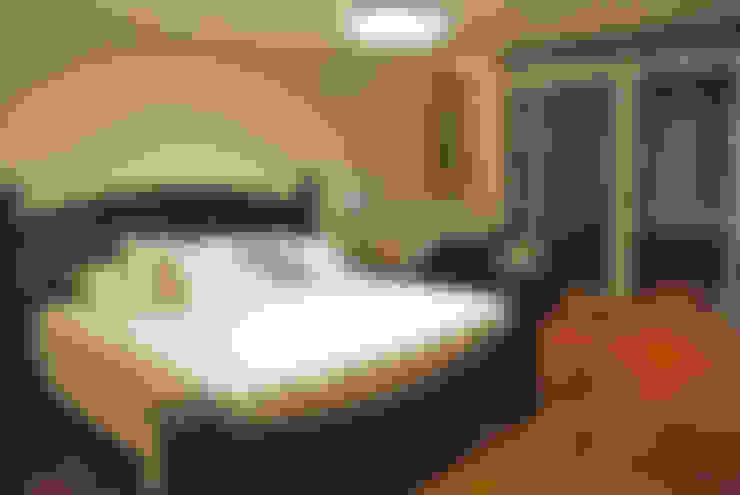 Genoeg 11 fantastische ideëen voor de slaapkamervloer &BX81
