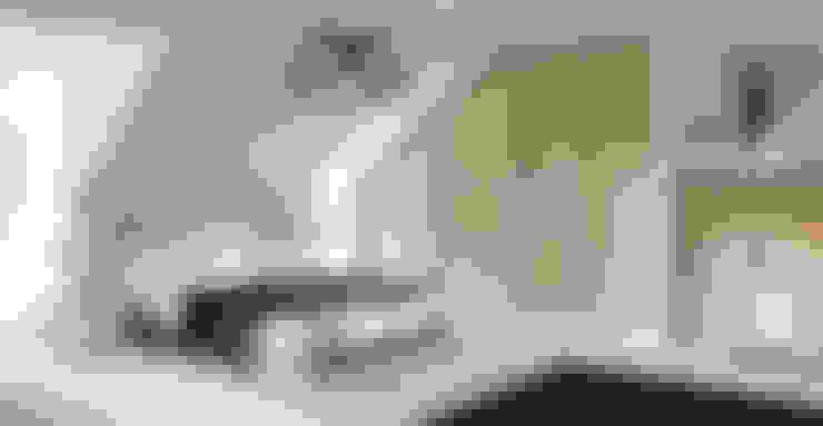 Bedroom by Sliding Wardrobes World Ltd