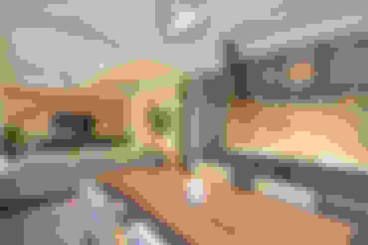 Newton Concepts Furniture & Interior Design의