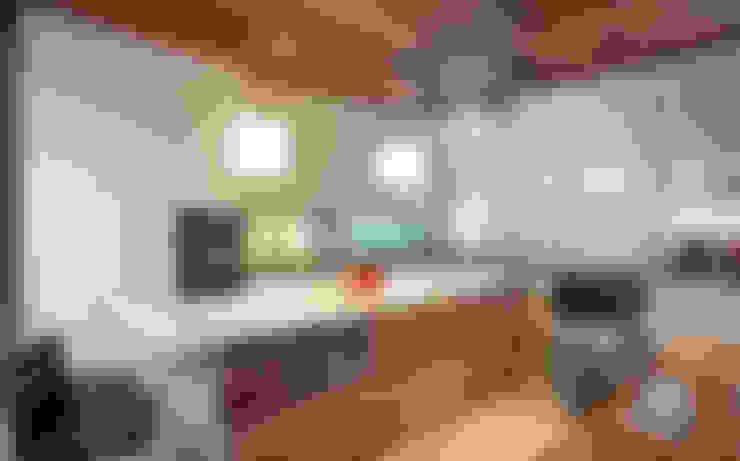 Kitchen by Imagine sk66