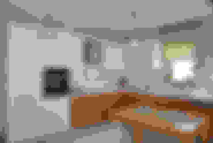 Dapur by Estateinwest