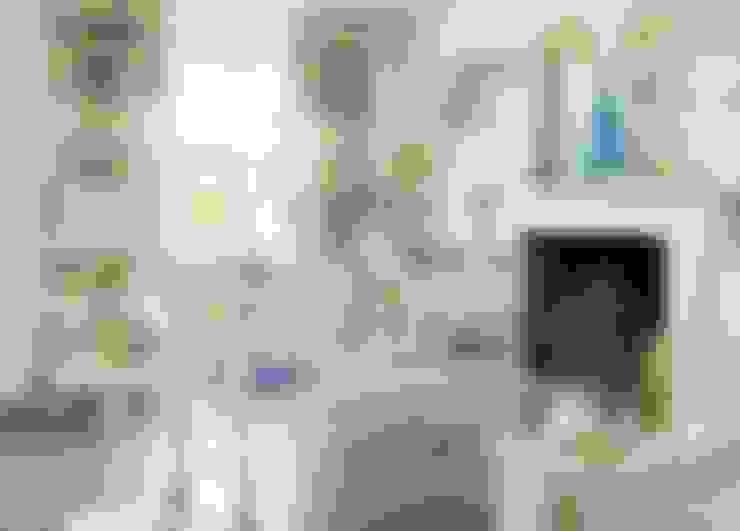 Salas de estar  por Prestigious Textiles
