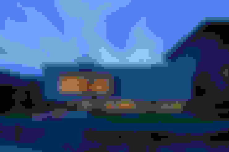 UID의  주택