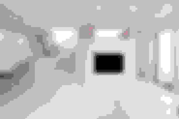 Huizen door LIC・山本建築設計事務所