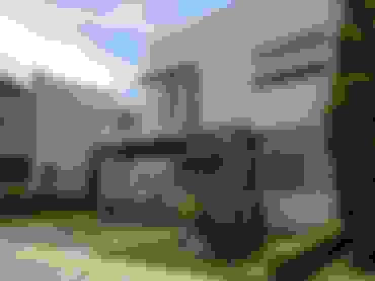 房子 by Arki3d