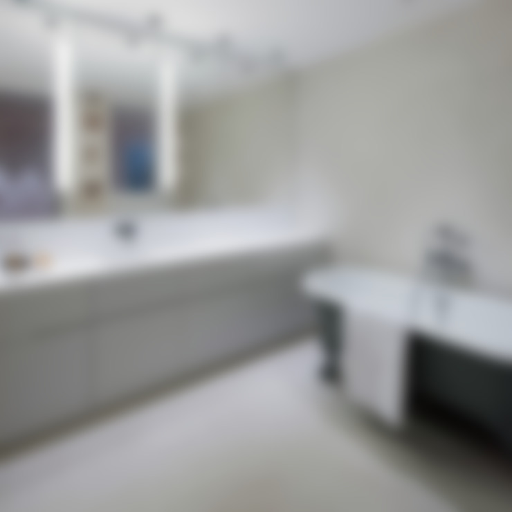 Ванные комнаты в . Автор – mayelle architecture intérieur design
