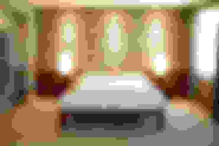 غرفة نوم تنفيذ DT