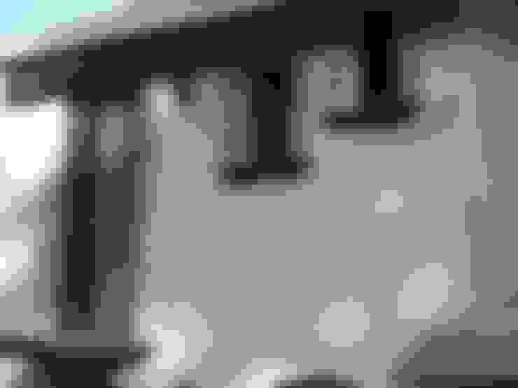 Fenêtres de style  par Multivi