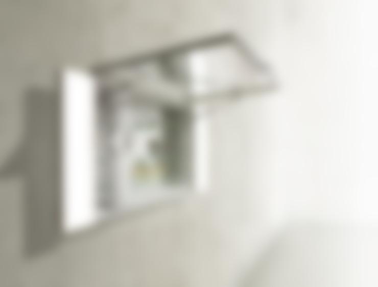 Centro de Diseño Alemán:  tarz Banyo