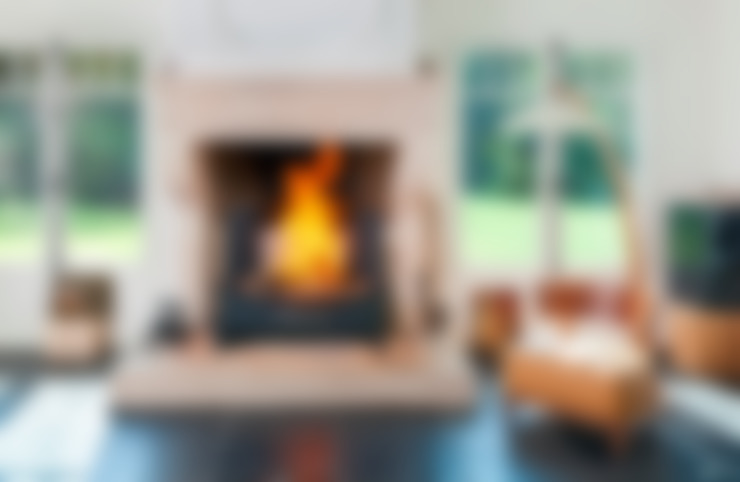 Living room by Finoptim