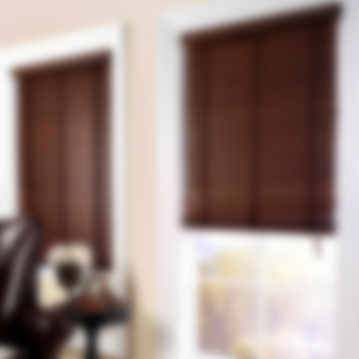Windows & doors  by TRTEX