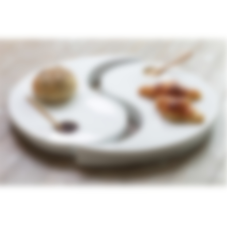 Projekty,  Kuchnia zaprojektowane przez FAIRSENS