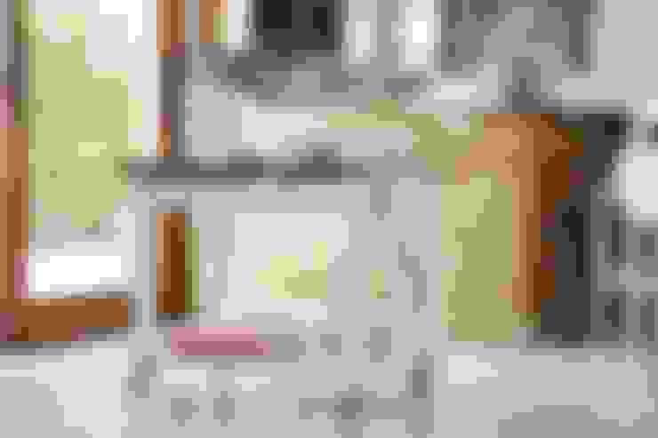 Keuken door VILLATTE - La Maison