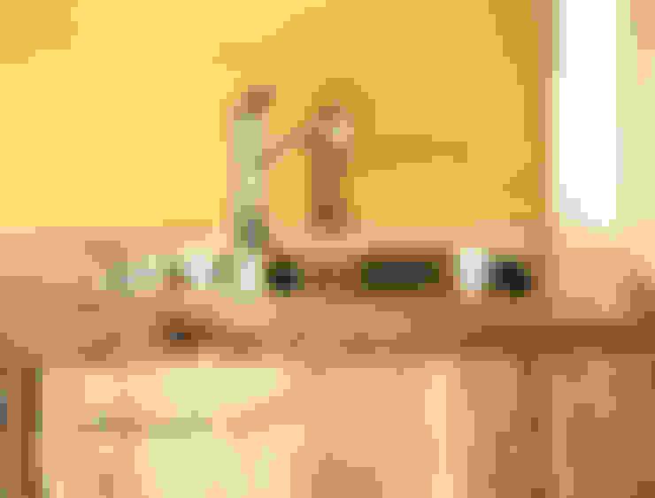 Kitchen by edictum - UNIKAT MOBILIAR