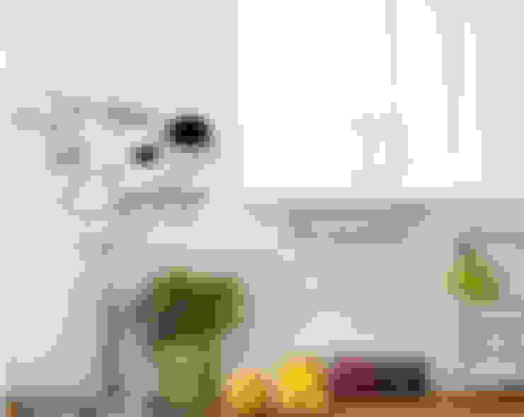 Decoupage: Idee e Consigli per Decorare Casa