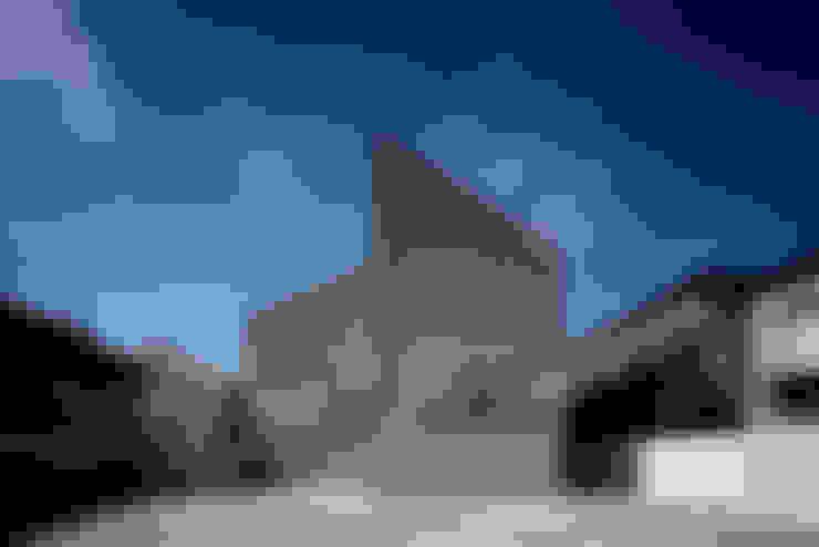 ガリバ・ハウス: BE-FUN DESIGNが手掛けた家です。