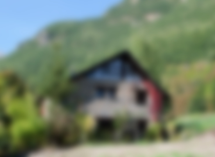 Häuser von Ferraz Arquitectos