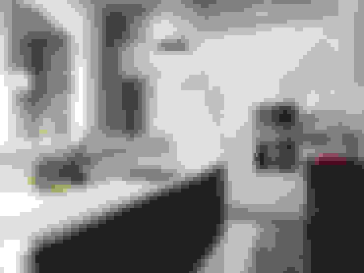 Kitchen by Katerina Butenko