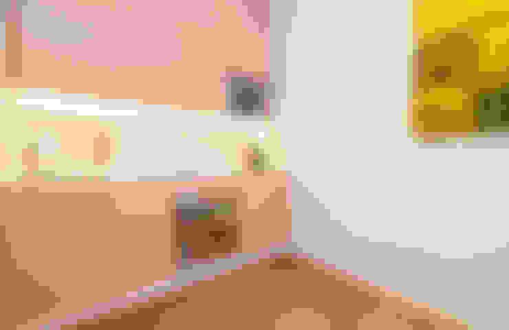 de estilo  por Cuarto Interior