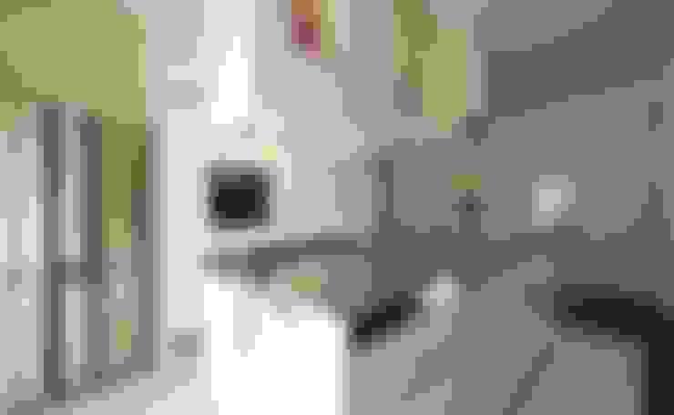 Household by Sammarro Architecture Studio