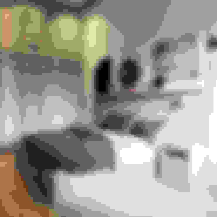 Slaapkamer door sreda