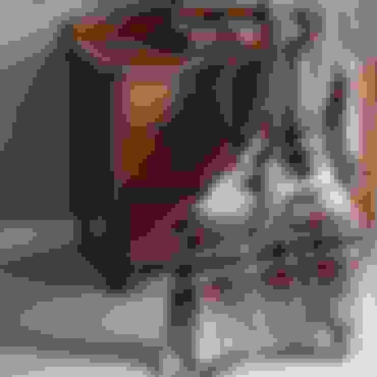 Hogar de estilo  por The Biggest Blanket Company