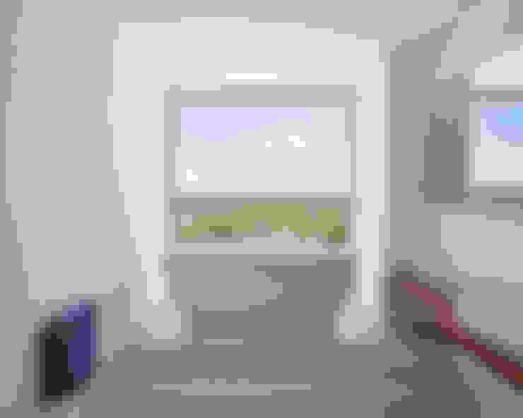 حمام تنفيذ Philip Kistner Fotografie
