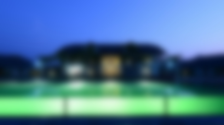 บ้านและที่อยู่อาศัย by TOPOS+PARTNERS