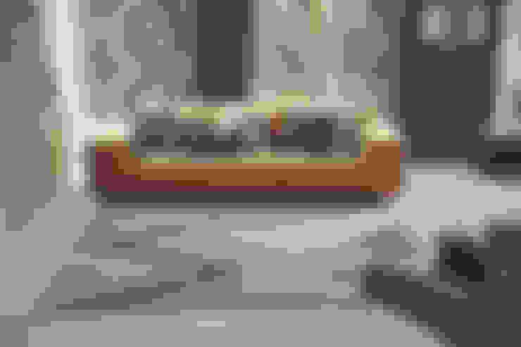 Livings de estilo  por benuta GmbH