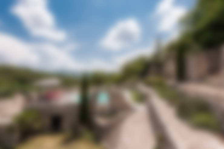 حديقة تنفيذ Pixcity