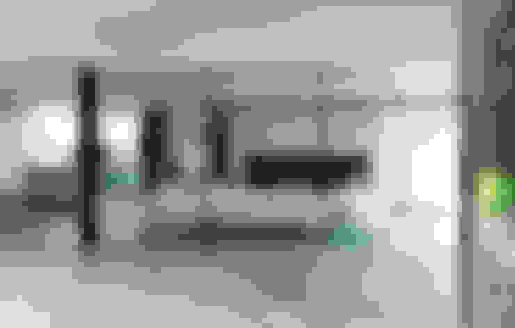 窗戶 by 123DV Moderne Villa's