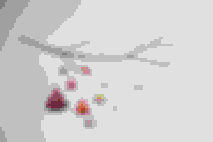 Произведения искусства в . Автор – Sophie Morille Designer Textile