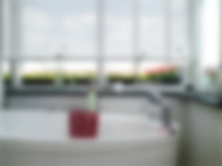 Windows & doors  by Ladeco