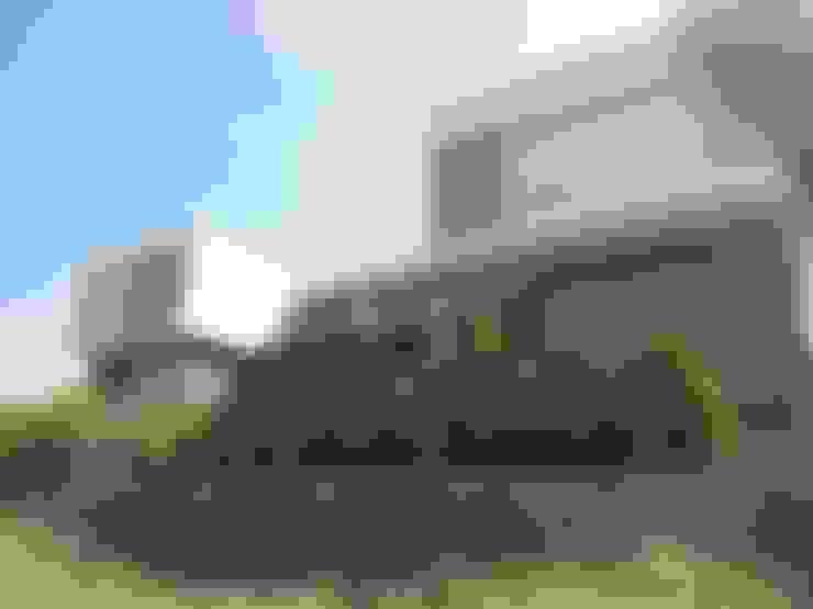 منازل تنفيذ ze|arquitectura
