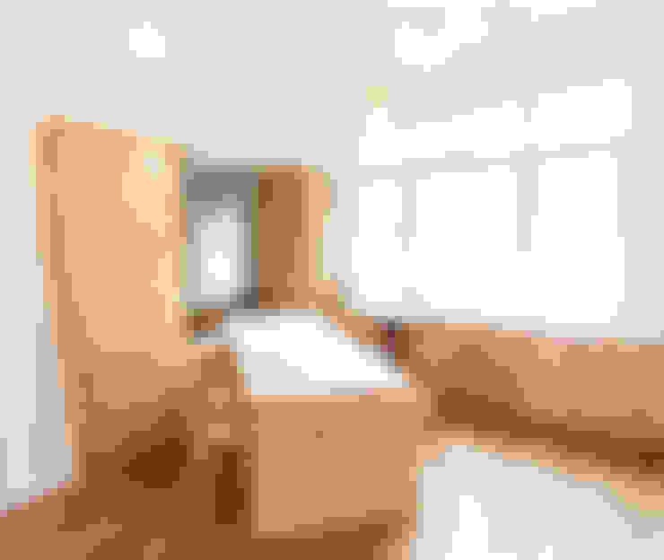 غرفة السفرة تنفيذ Dientre