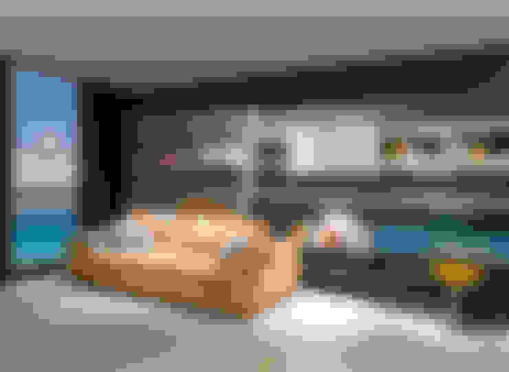 غرفة نوم تنفيذ Resource Furniture