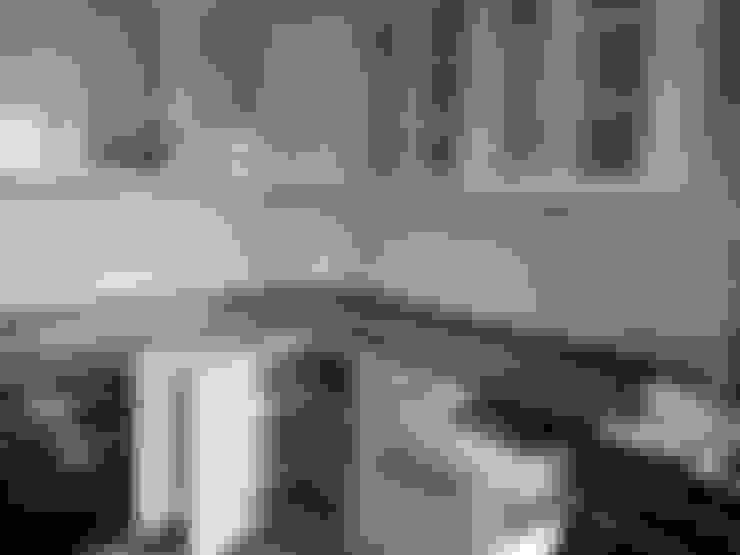 Kitchen by KA TASARIM