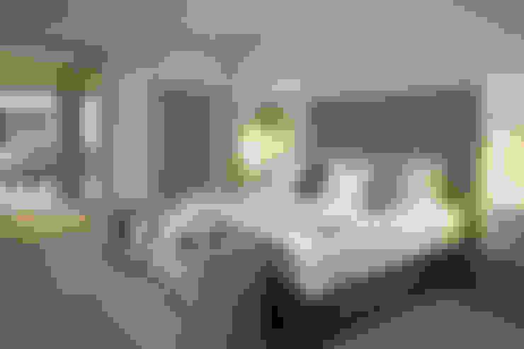 Hotéis  por homify