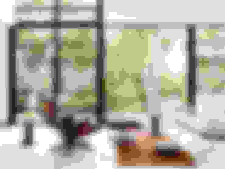 Herman Miller:  tarz