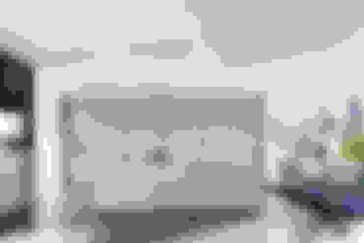Keuken door Ballerina-Küchen Heinz-Erwin Ellersiek GmbH