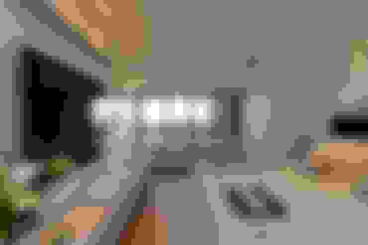LIVE IN:  tarz Yatak Odası