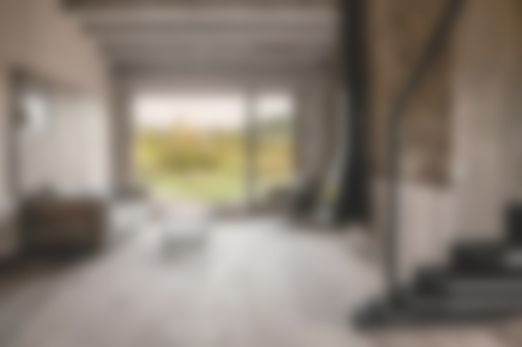 Домашнее хозяйство  в . Автор – dom arquitectura