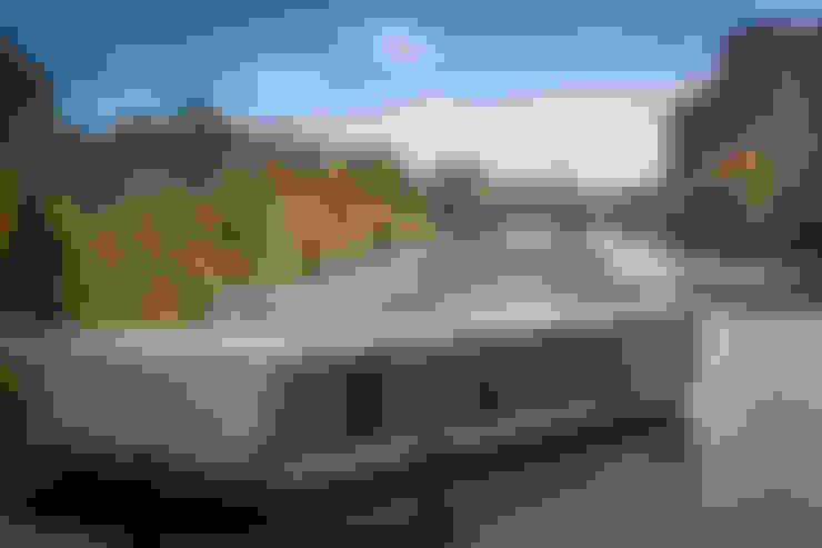 de estilo  por Floating Homes GmbH