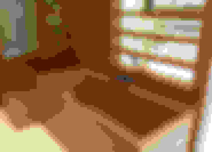 Banheiro  por William Garvey Ltd