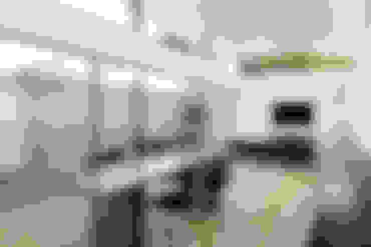 房子 by TNdesign一級建築士事務所
