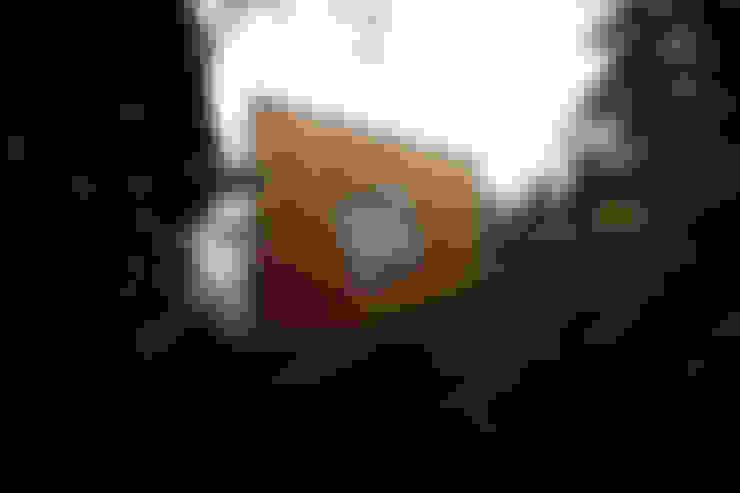 Дома в . Автор – Yuusuke Karasawa Architects