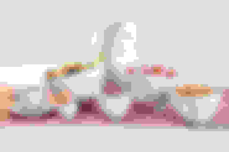 Cozinha  por Givensa