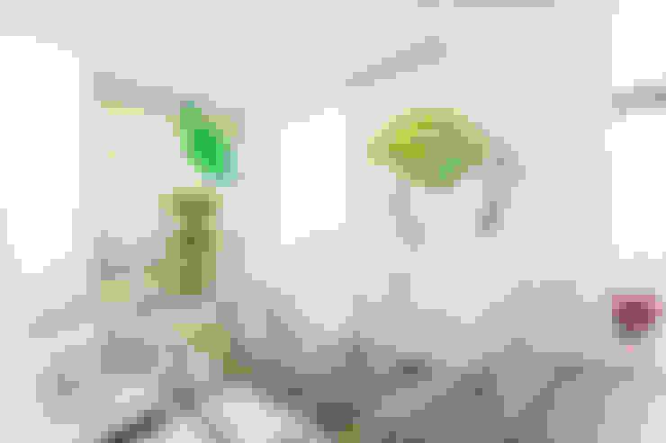 المنزل تنفيذ Systemclip by Serastone